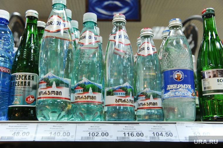 http://s.ura.ru/760/images/news/upload/articles/266/807/1036266807/107140_Produkti_Tseni_magazin_Prospekt_Chelyabinsk__borzhomi_4256.2837.0.0.jpg