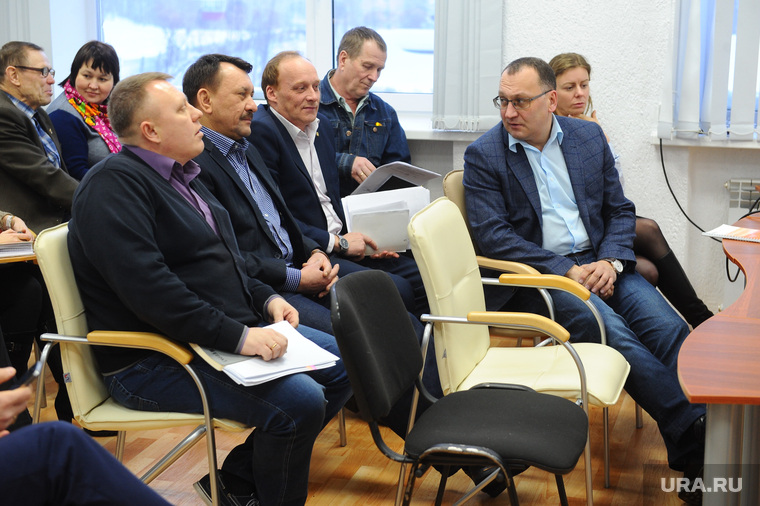 http://s.ura.ru/760/images/news/upload/articles/266/807/1036266807/173822_Kachkanar_Volneniya_na_GOKe_4253.2835.0.0.jpg