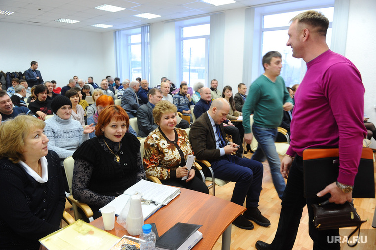 http://s.ura.ru/760/images/news/upload/articles/266/807/1036266807/173824_Kachkanar_Volneniya_na_GOKe_4206.2804.0.0.jpg