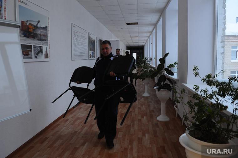 http://s.ura.ru/760/images/news/upload/articles/266/807/1036266807/173825_Kachkanar_Volneniya_na_GOKe_3875.2583.0.0.jpg
