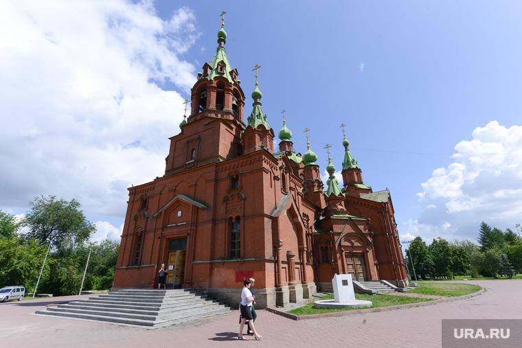http://s.ura.ru/760/images/news/upload/articles/267/622/1036267622/138602_Hram_Aleksandra_Nevskogo_Potop_Chelyabinsk__hram_aleksandra_nevskogo_250x0_3680.2459.0.0.jpg