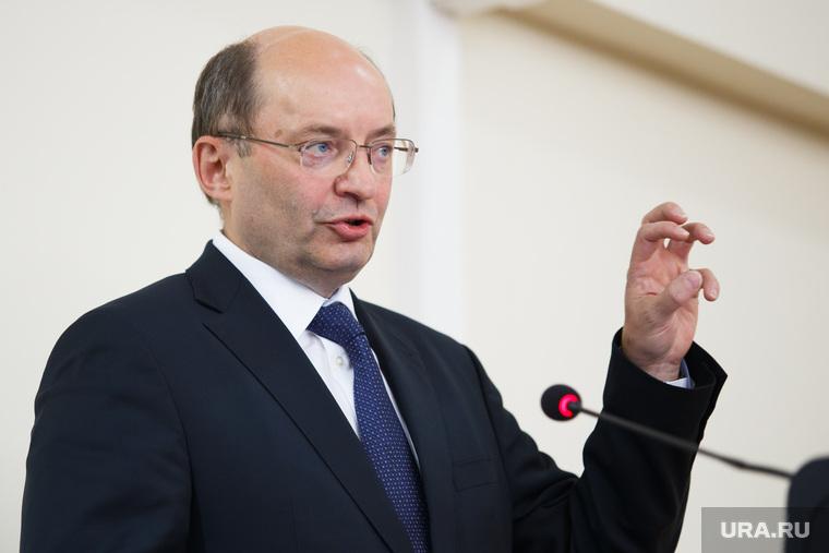 12 вопросов о самом громком коррупционном скандале в истории Свердловской области