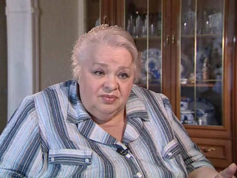 Актриса Наталья Крачковская, крачковская наталья