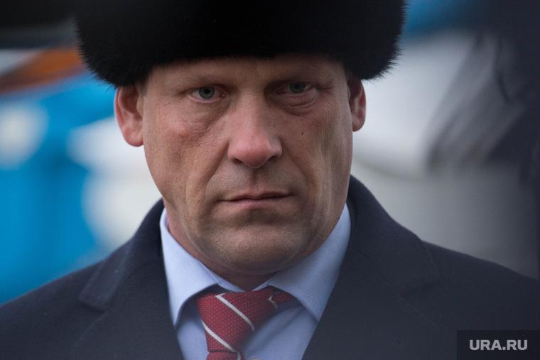 Свердловские мэры массово просятся в отставку