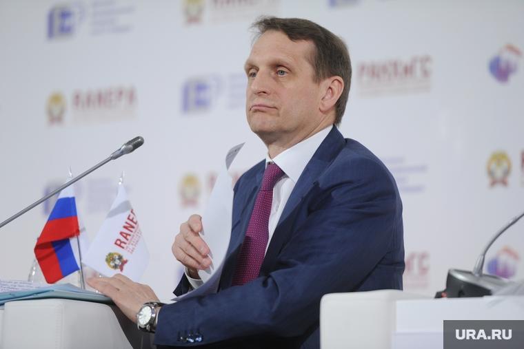 В Ужгороде накрыли подпольное казино, - Москаль - Цензор.НЕТ 3465