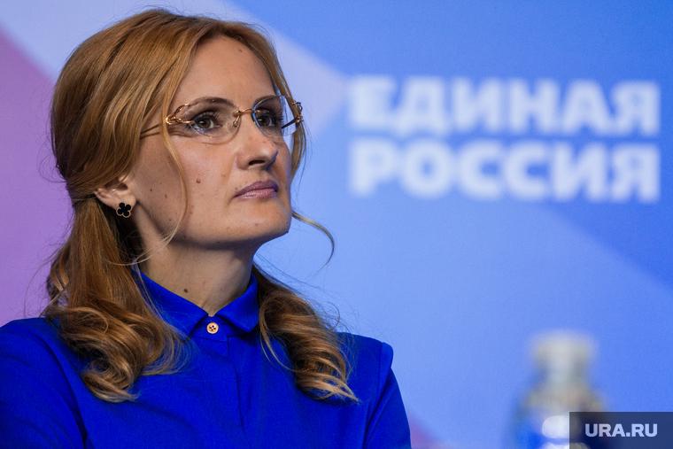 http://s.ura.ru/760/images/news/upload/news/230/812/1052230812/49319_Irina_Yarovaya_yarovaya_irina_4842.3228.0.0.jpg