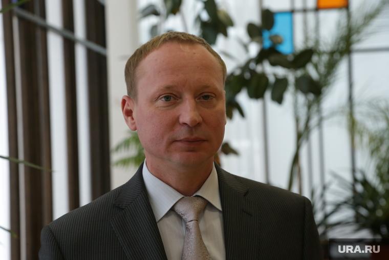 вице-спикер митрофанов сергей фото