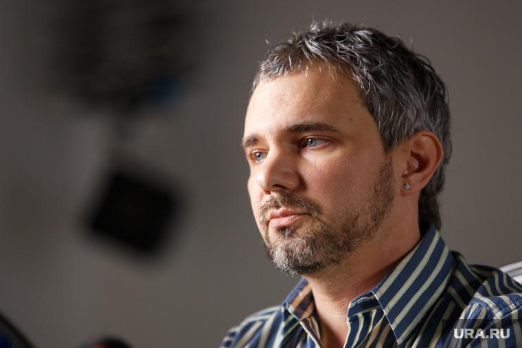 Экскурсия по лофту Дмитрия Лошагина и пресс-конференция. Екатеринбург, лошагин дмитрий