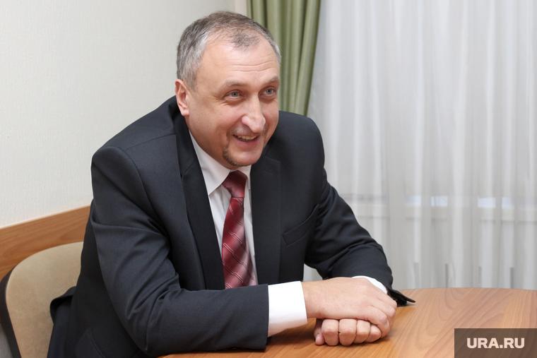 goliy-aleksandr-konstantinov