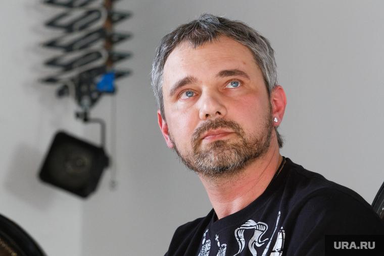Пресс-конференция с участием фотографа Дмитрия Лошагина в Loft Studio. Екатеринбург, лошагин дмитрий, лофт, loft studio