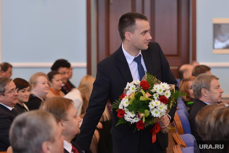 Главу челябинского района обвиняют в превышении полномочий