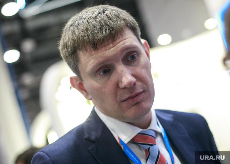 Пермский губернатор готовится заявиться на праймериз