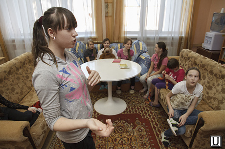 русское порно маленькие девочки