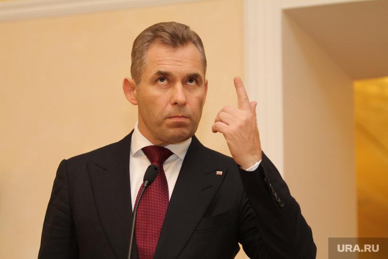 астахов юрист адвокат
