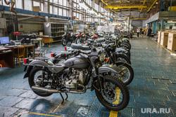 Ярмарка и мотоциклетный завод. Ирбит, мотоцикл урал, ural, имз, ирбитский мотоциклетный завод