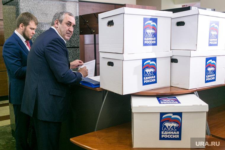 Согласно экзит-полу ВЦИОМ партия Яблоко преодолела 3%-ный барьер