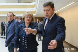 Отчет Евгения Куйвашева перед заксобранием за 2014 год. Екатеринбург, бабушкина людмила, куйвашев евгений