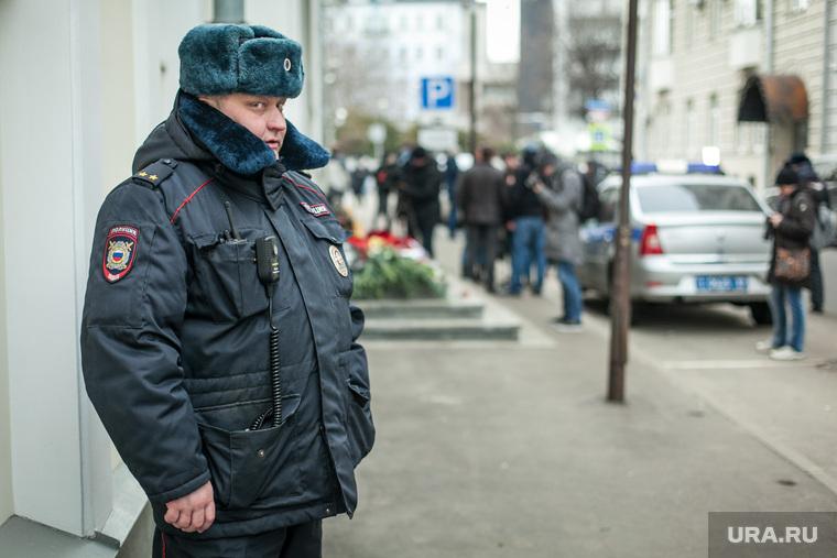 Вконтакте Порно Челябинск