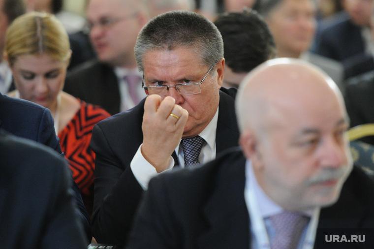 Специалисты обнаружили в РФ 12 млрд незаконных сигарет