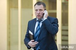 Заседание Заксобрания Свердловской области 1 марта 2016 года, вегнер вячеслав
