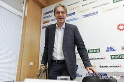 Гранада-пресс конференция по ЗВУ Челябинск, лавров андрей