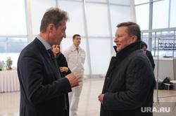Левитин Иванов Челябинск, иванов сергей, козицын андрей