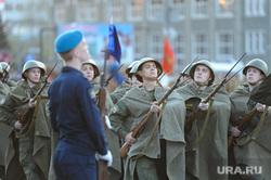 http://s.ura.ru/images/news/upload/articles/270/092/1036270092/200045_Generalynaya_repetitsiya_parada_9_maya_Chelyabinsk_soldati_parad_250x0_3801.2534.0.0.jpg