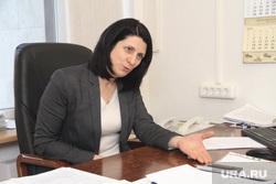 Первый день в правительстве и заксобрании.Екатеринбург, тамбова анжела
