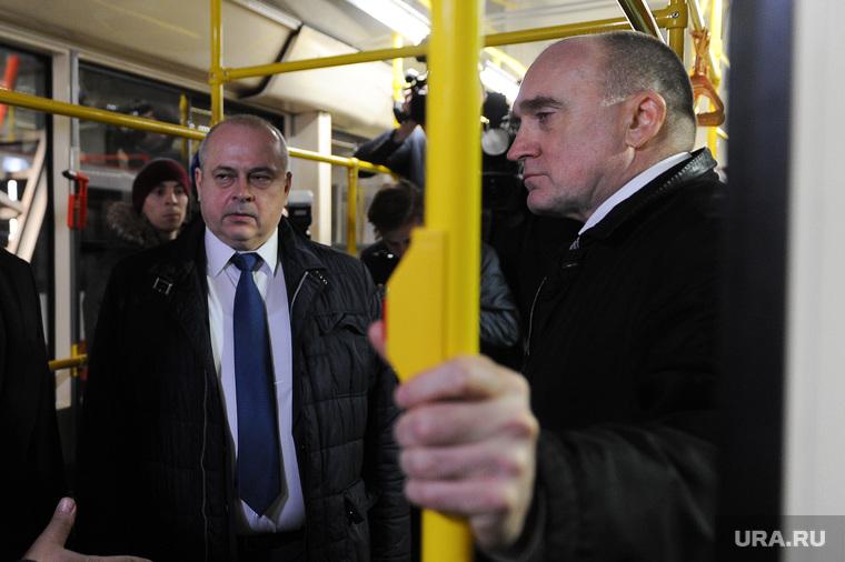 Гендиректор УКВЗ подал вотставку