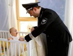 почта россии кемерово руководство - фото 8