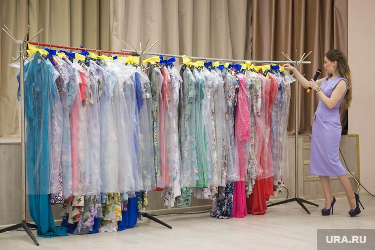 Фотки юлии михалкова без одежды 28 фотография