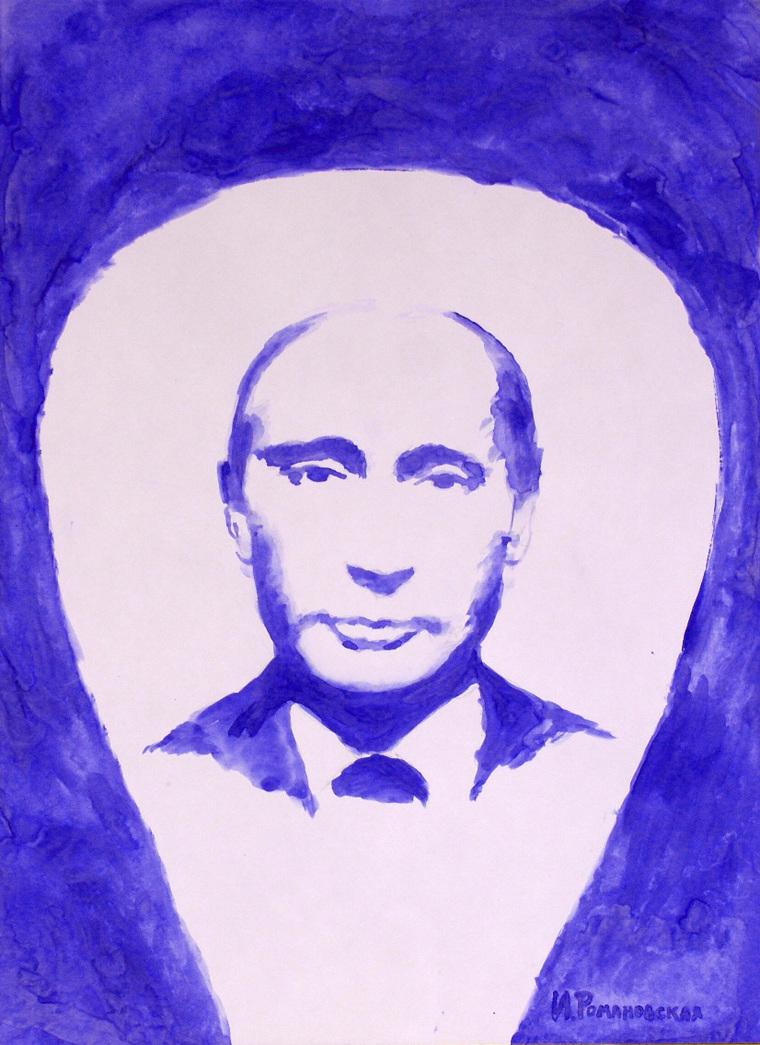 портреты сосочков груди фото