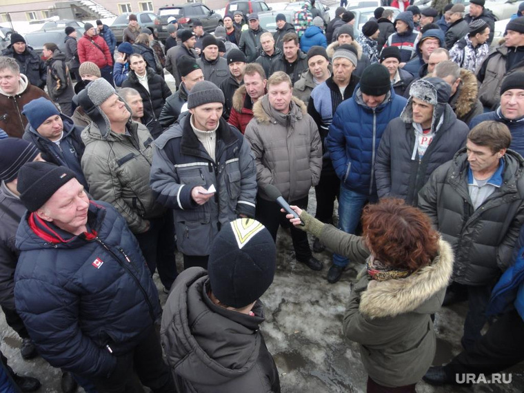 Эвакуация Кольцово
