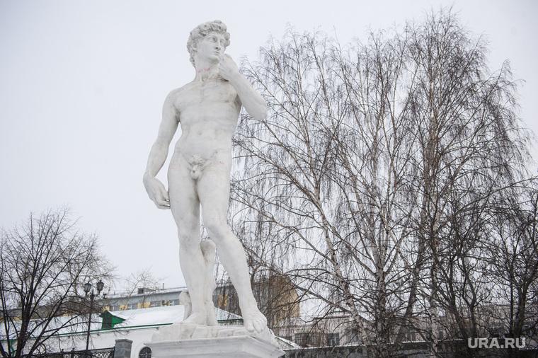 Фото голых парней на медосмотре 18 фотография