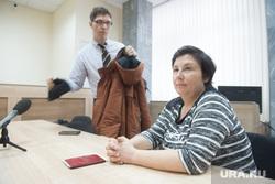 Суд по делу Екатерины Вологжениновой. Екатеринбург, вологженинова екатерина, качанов роман