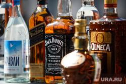 Пейте наше. Россиян оставят без импортного алкоголя уже с завтрашнего дня
