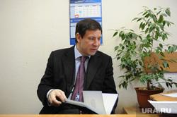 Партия «Яблоко» отказала в выдвижении в Госдуму экс-губернатору Михаилу Юревичу и выдвинула Алексея Севастьянова