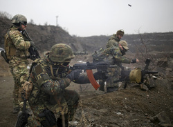 ООН: число жертв в Донбассе в июне этого года стало рекордным