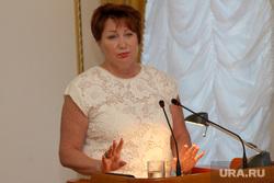 В бюджетном процессе РФ грядут перемены. «Регионам-донорам меры не понравятся»