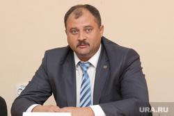 Сергей Руденко берет бразды правления в свои руки. Завтра дума Кургана примет отставку Поршаня