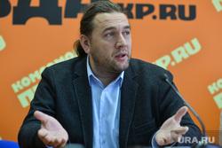 http://s.ura.ru/images/news/upload/news/256/115/1052256115/158067_Shingarkin_Maksim_Chelyabinsk__shingarkin_maksim_250x0_3572.2387.0.0.jpg