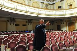 Челябинский губернатор назвал ответственных за выборы глав