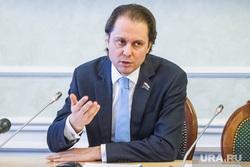 Ямальских либерал-демократов накажут за результаты выборов