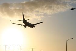 Багаж сдавать дольше. В Европе запустили самый короткий авиарейс в мире