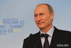 Владимир Путин. Екатеринбург, путин владимир