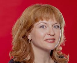 Ямальские коммунисты выбрали нового руководителя