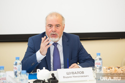 Власти Сургута готовятся снести более 200 домов