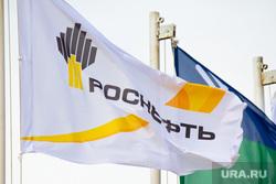 Источник «Роснефти» сообщил об участии банковского синдиката в сделке по покупке 19,5% акций
