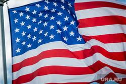 Экс-советник Трампа прокомментировал отмену санкций и дружбу президентов США и РФ
