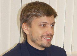 http://s.ura.ru/images/news/upload/news/272/782/1052272782/136169_Otkritaya_litsenziya_17_06_2015_Dmitriy_Popov__popov_dmitriy_250x0_930.678.11.76.jpg